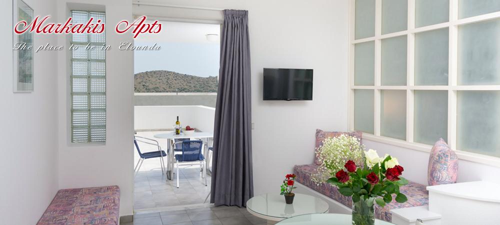 elounda_apartments_balcony_sea_view